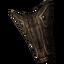 Кожаные наручи (Skyrim)