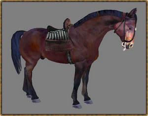 ЛошадиИмперскогоЛегиона