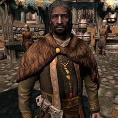 Олфрид Сын Битвы