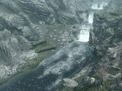 Река Карт