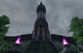 Arch-Mage's Tower.png