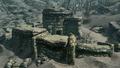 Ashfallow Citadel.png