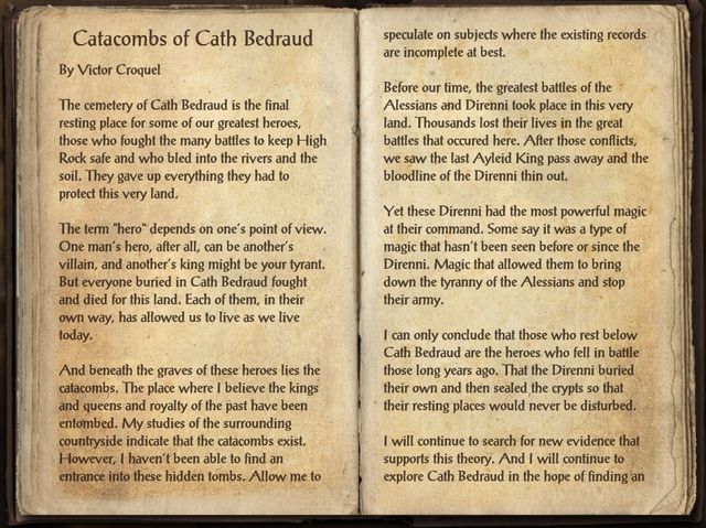 File:Catacombs of Cath Bedraud 1.png