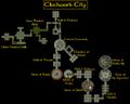 Clockwork City Map - Tribunal.png