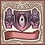 File:Conjurer, Mages Guild.jpg