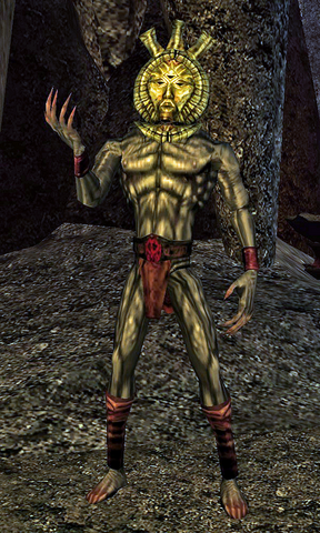 File:Dagoth Ur (Character).png