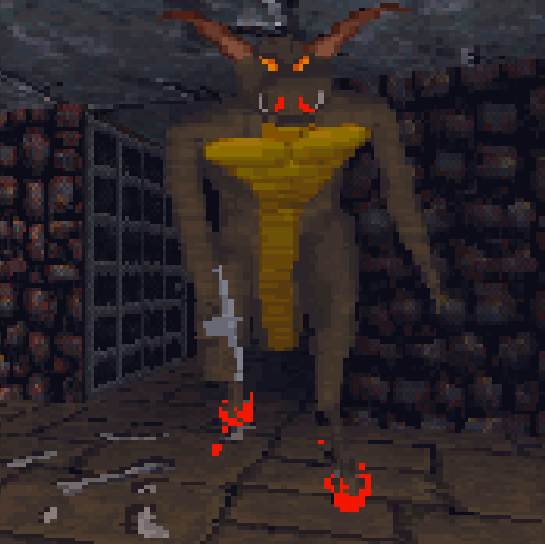 File:Fire Daemon (Arena).png