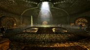 Flagon-cistern skyrim