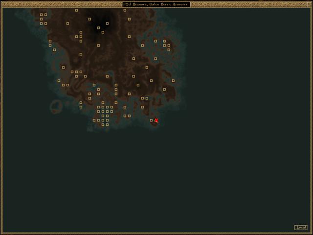 File:Galen Berer Armorer World Map.png