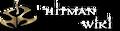 Hitman-wordmark.png