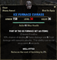 Ice Furnace - Cuirass 30.png