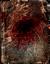 Książka – Czarna Gwiazda (Skyrim)