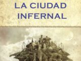 The Elder Scrolls: La ciudad infernal