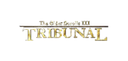 Logo Tribunal