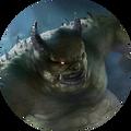 Lumbering Ogrim avatar (Legends).png