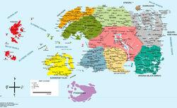 MappaNirn