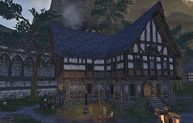 File:Old Goat Inn.png