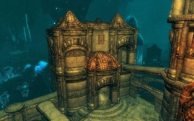 File:Pumping Station City.jpg
