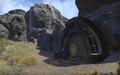 Redas Ancestral Tomb (Online).png