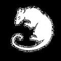 Sewer Lane icon.png