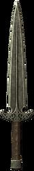 SteelDagger SK