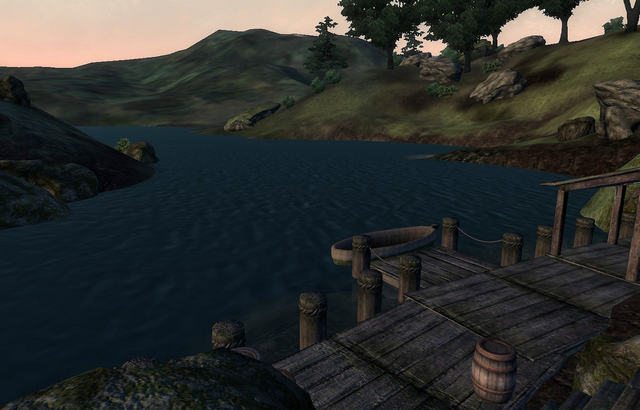File:The Forlorn Watchman (Quest) Treasure Location.png
