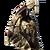 Голова двемерского центуриона
