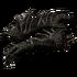 Даэдрические перчатки (Skyrim)