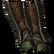 Древние нордские перчатки