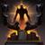 Иконка достижения (цепи тёмного якоря)