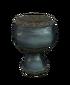 Кубок (Morrowind) 8