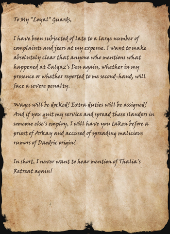 File:A Merchant's Orders to His Guards.png