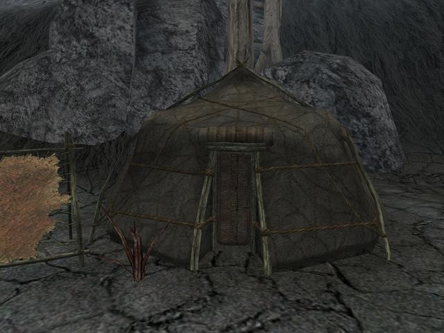File:Ainab's Yurt Exterior View.png