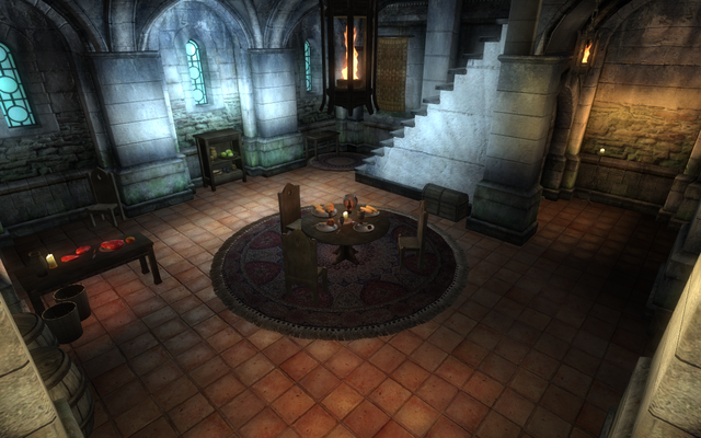 File:Areldil's house interior.png