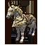 Auroran Warhorse Аврорианский боевой конь иконка