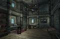 Blackwood Company Hall Study.png