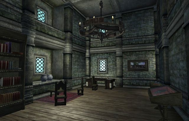 File:Blackwood Company Hall Study.png