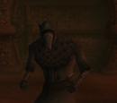 Dagoth Ganel
