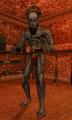 Dagoth Tureynul - Morrowind.png