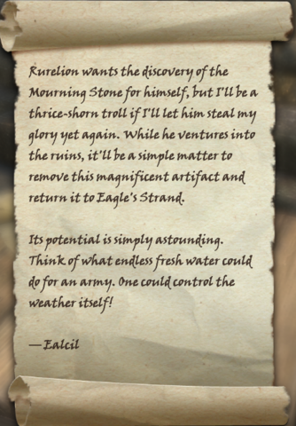 File:Ealcil's Journal.png