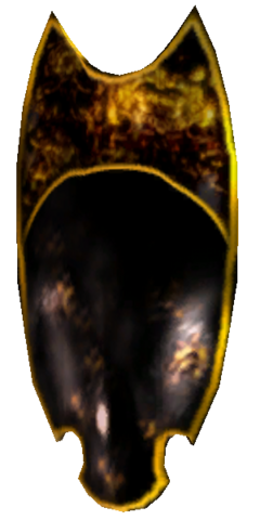 File:Ebony Tower Shield MW.png