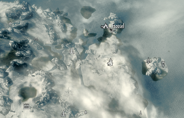 File:Frossel Dragonborn Map.png