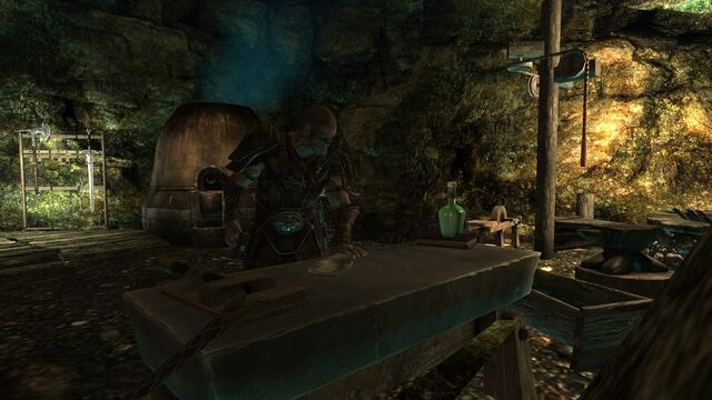 File:Grotto forge.jpg