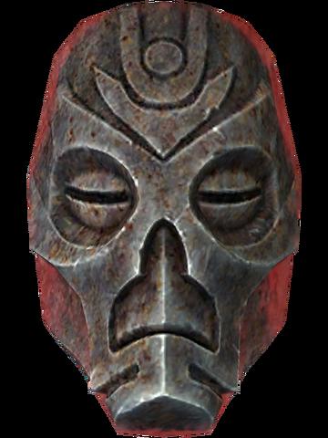 Arquivo:Hevnoraak Mask.png