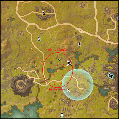 File:High Iron Nodes Mapped.png