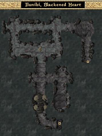 File:Ilunibi, Blackened Heart - Local Map - Morrowind.png