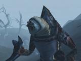 Kwama Warrior (Morrowind)