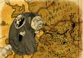Thumbnail for version as of 03:42, May 20, 2015