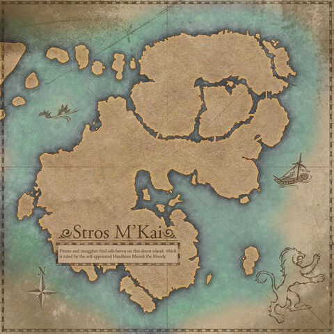 File:Stros M'Kai Map.jpg