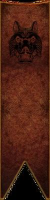 TESIII Banner Helseth